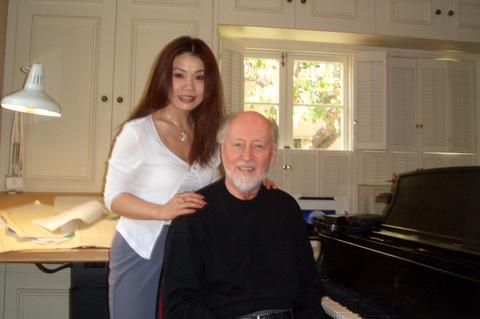 KarenwithJohnWilliams.jpg